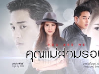 SINOPSIS You Are Me Episode 1 - 31