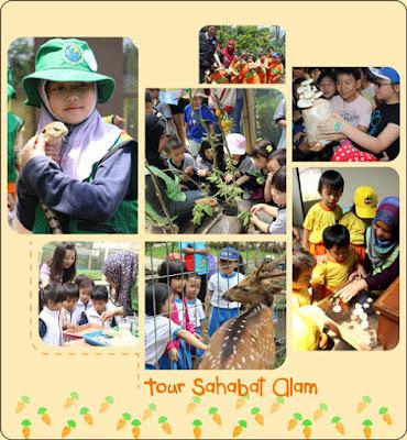 tempat-wisata-edukasi-anak-di-lembang-bandung-paket-liburan-murah-tour-keluarga