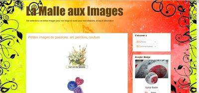 https://lamalleauximages.blogspot.com/