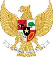 Lowongan Kementerian Koordinator Bidang Perekonomian Tahun 2018