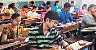 Good News to 10th class students -Exam Pattren Changed by CBSE -10వ తరగతి విద్యార్థులకు CBSE శుభవార్త