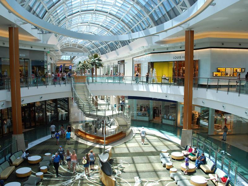 5c00442dd27 Qual é o melhor Shopping de Orlando