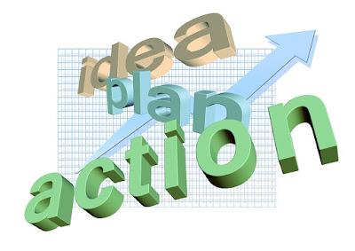 Importancia del control de gastos en la agencia de publicidad