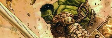 http://www.totalcomicmayhem.com/2014/09/no-planet-hulk-movie-planned.html