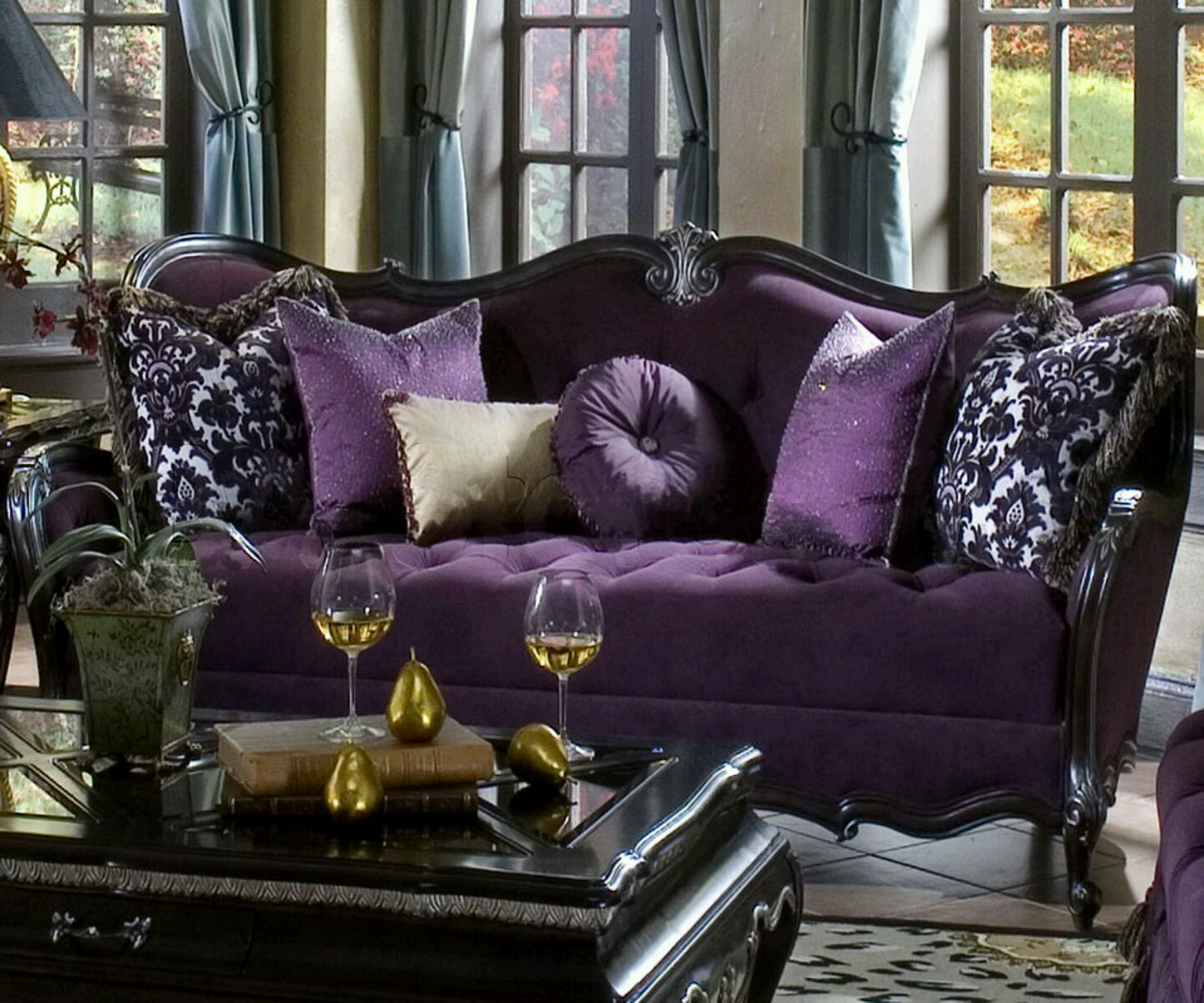 different types of sofa seats set with pull out bed modern cushions designs beautiful