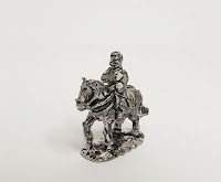 ACW40 General McClellan