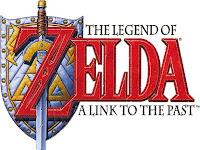 10 Game terbaik dari serial The Legend of Zelda