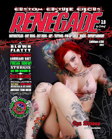 Check out all our Digital Back Issues absolutely FREE