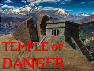http://old-joe-adventure-team.blogspot.ca/2015/02/adventure-team-temple-of-danger-part-1.html