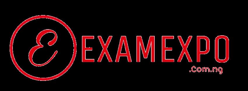 Examexpo 2020 Waec Expo, Neco 2020 Expo, Jamb 2020 Expo.