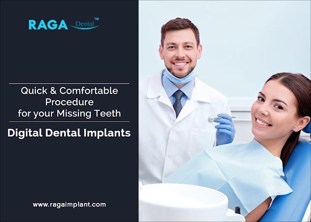 http://ragaimplant.com/dental-implants/digital-dental-implants-procedure