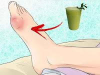 cum sa scapi de durerile articulare