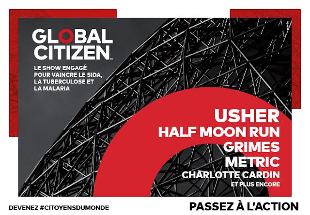 https://www.globalcitizen.org/fr/live/showup-montreal/