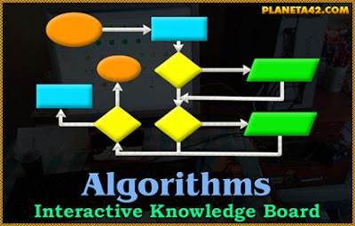 http://planeta42.com/it/algorithms/bg.html