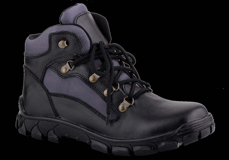 jual Sepatu Boots Pria murah, model Sepatu Boots Pria terbaru, Sepatu Boots Pria cibaduyut murah, toko online Sepatu Boots Pria,Sepatu Boots Pria murah bandung
