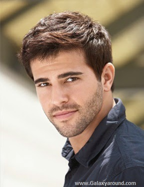 Groovy Recent Hairstyles For Boys Best Wallpapers Pics Free Download Hairstyle Inspiration Daily Dogsangcom