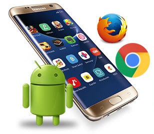 ICT Link-Up-Android-Tips