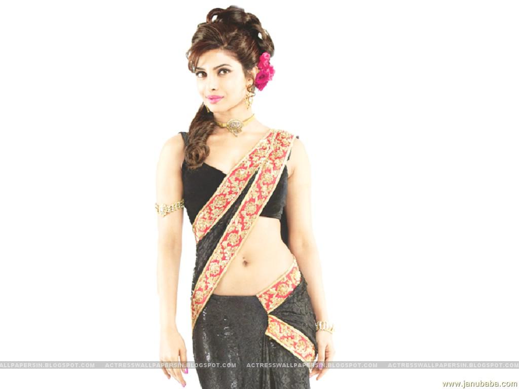 Priyanka Chopra Ka Full Sexy Photo Hd Download - A Wind-2718