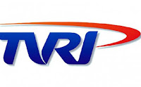 TVRI Live Streaming Hari Ini
