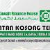 Jawatan Kosong di Kuwait Finance House (Malaysia) Berhad (KFH) - 11 Julai 2020
