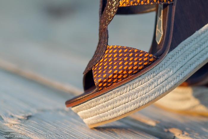 BLogger influencer Adicta A los zapatos moda calidad made in spain agrit