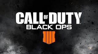 Call of Duty: Black Ops 4 - Trailer do modo multiplayer