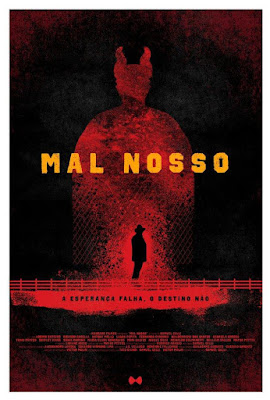 Mal Nosso 2016 Custom HD Spanish