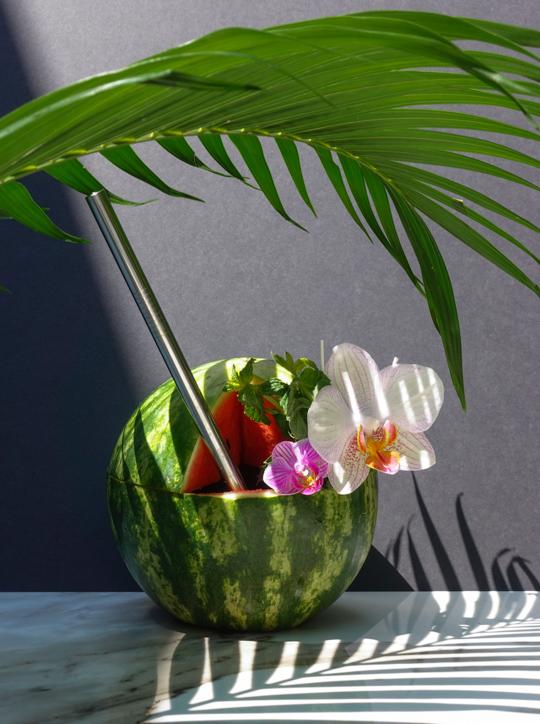 170830_gastronomista_watermelon%2Bfroze%2B%25289%2Bof%2B13%2529.jpg