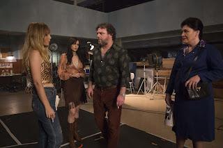 Imagem/Divulgação HBO