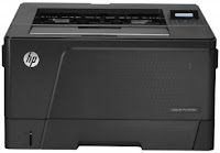 HP LaserJet Pro M706 Series Driver & Software Download