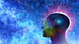 4 consejos para incrementar tu poder mental
