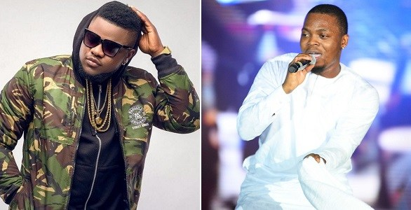 "Olamide-gave-me-money-to-shoot-""Shake-Body""-video-when-I-was-broke - Skales-says"