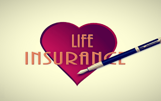 What is life insurance? Types of life insurance