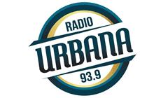 Radio Urbana FM 93.9 - Bahía Blanca, Buenos Aires, Argentina