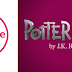 Hypable Delivers Open Letter to Pottermore