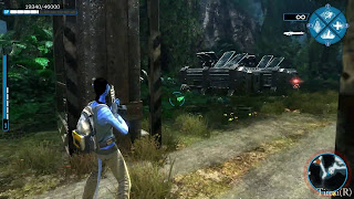 James Cameron Avatar PC CD Key