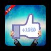 108823815-aqua-liker-aqualiker New Apental (Apentalcalc) APK Free Download Latest For Android Apps