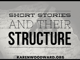 Short Stories And Their Structure
