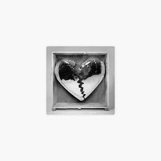 Mark Ronson feat. Lykke Li - Late Night Feelings