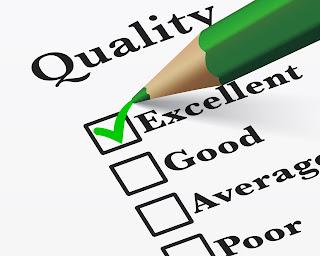 Consigue opiniones y reseñas honestas en esta web