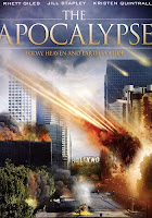 http://www.hindidubbedmovies.in/2017/12/the-apocalypse-2007-watch-or-download.html
