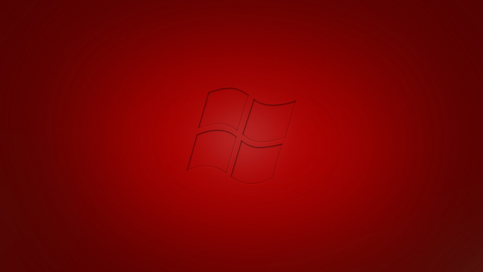 Windows 8 HD Wallpaper 1080p | Galerry Wallpaper