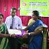 காவியா பெண்கள் சுயதொழில் பயனாளிகளை பாராட்டி கௌரவிக்கும் நிகழ்வு