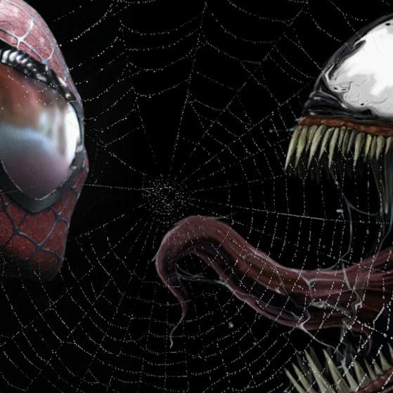 Spiderman 1384 Wallpaper Engine