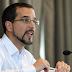 Pablo Iglesias cesa a Sergio Pascual como secretario de Organización de Podemos