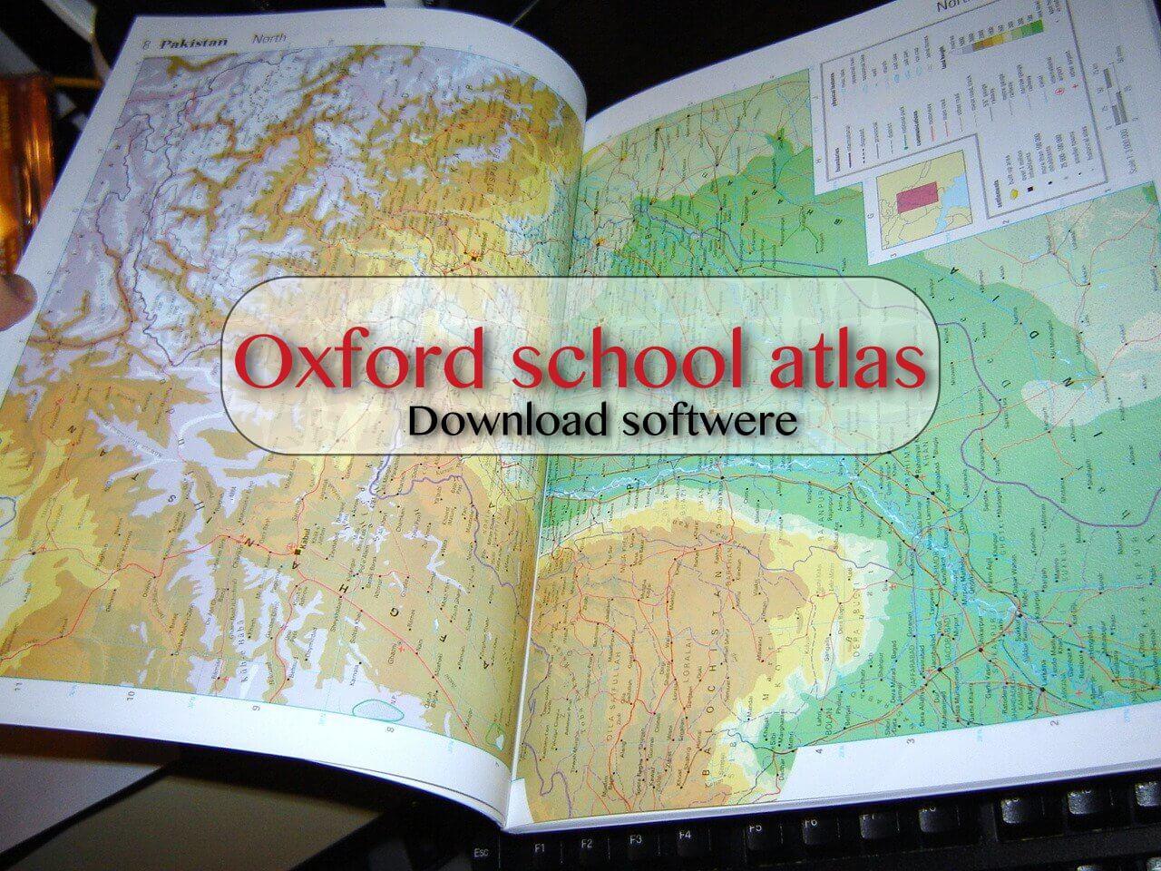 Oxford student atlas download birdkipower ias or ras oxford student atlas download gumiabroncs Choice Image