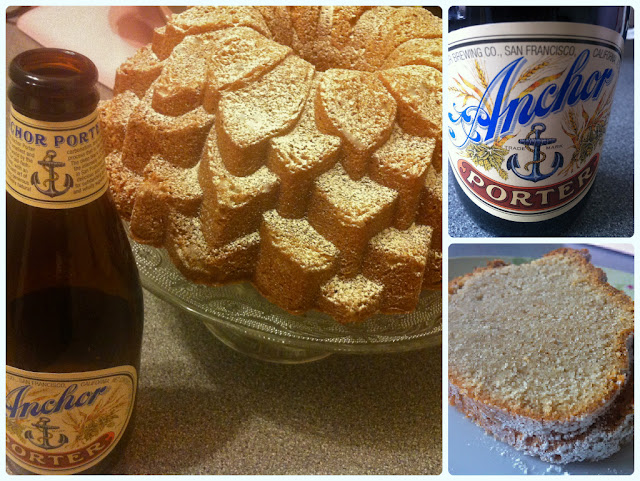 Craft Beer Sugar Land