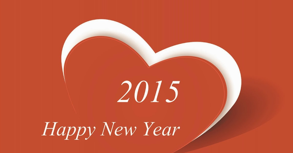 Ever Green Quotes: Happy New Year Quotes 2015