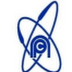 NPCIL Recruitment 2019 Trade Apprentices for ITI Trades