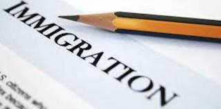 Immigration and Economic Self-Interest